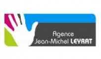 Agence J-Michel LEYRAT
