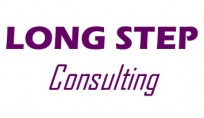 Long Step Consulting