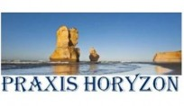PRAXIS HORYZON