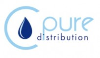 C'PURE DISTRIBUTION