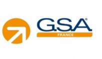 GSA France