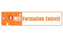 MCS FORMATION CONSEIL