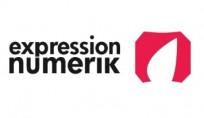Expression Numerik