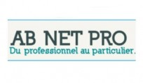 AB-NET-PRO